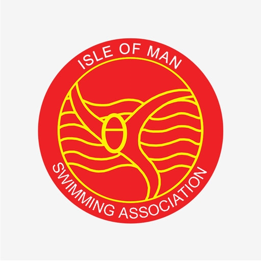 Isle of Man Swimming Association